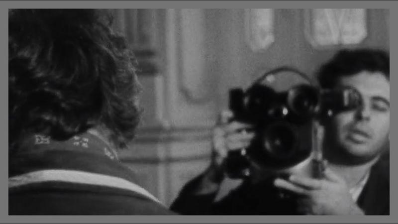 Cinema Novo (Improvisiert Und Zielbewusst, 1967) | Curta-metragem | HD