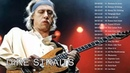 Dire Straits Greatest Hits Full Playlist 2018 The Best Songs Of Dire Straits
