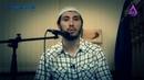 Ахмад Мединский В тот День друзья станут врагами