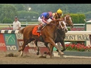 2007 Belmont Stakes Rags To Riches