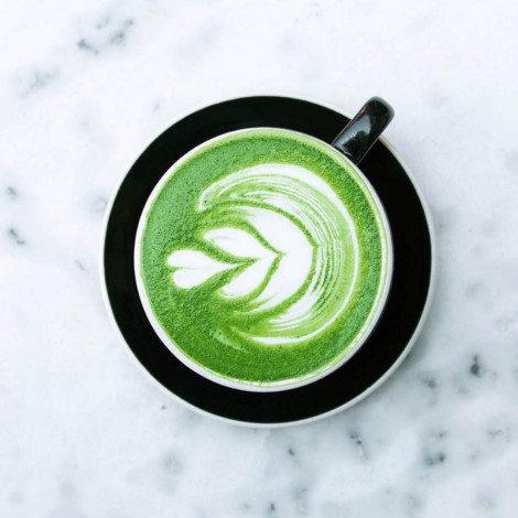 10 лучших альтернатив кофе, изображение №10