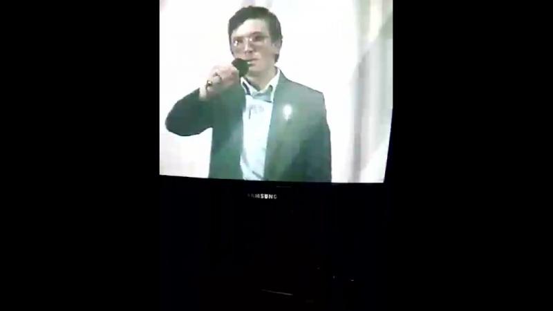 1993 ел Балык бистэсе клубында