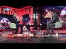 Анатолій Гриценко в ефірі Oboz TV 28 03 2019