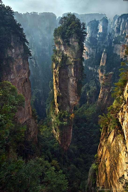 Индустриально развитая цивилизация существует на Земле десятки тысяч лет, изображение №71