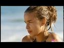 Blue Water High: Escuela de Surf Temporada 1 Capitulo 10 El tiempo lo es todo