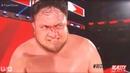 WWE MONDAY NIGHT RAW 21 May 2019 Full Highlight WWE MONDAY NIGHT RAW 21 5 2019