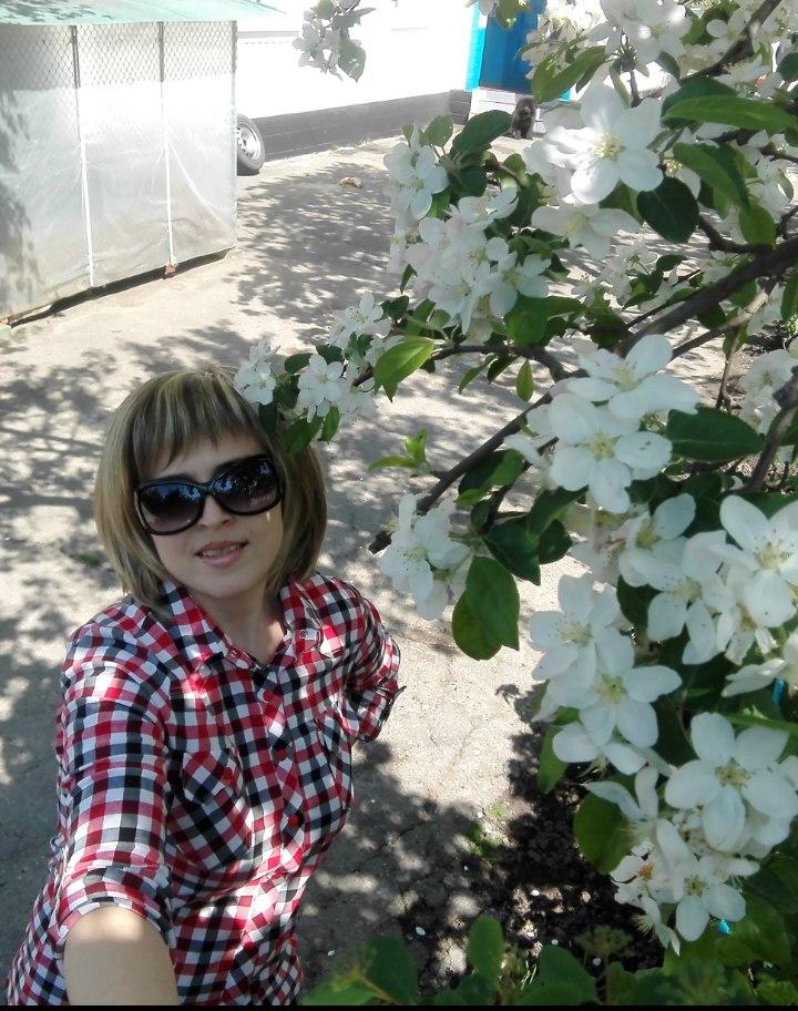 фото людмилы бондаренко рассказали, что своих
