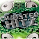 Dubstep Hitz - Started from the Bottom