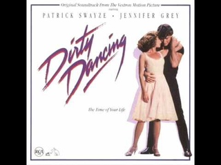 Johnny´s Mambo - Soundtrack aus dem Film Dirty Dancing