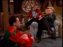 Christmas TV Moment - 3rd Rock from The Sun