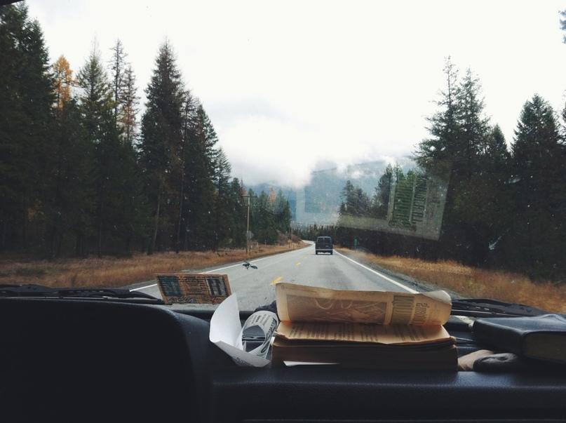 Мифы о самостоятельных путешествиях, изображение №2