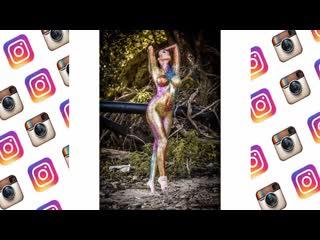 Jayce ivanah горячие фото и видео!