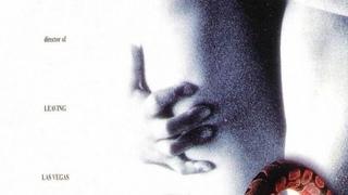 Потеря сексуальной невинности / The Loss of Sexual Innocence (1999)  BDRip 720p (эротика, секс, фильмы, sex, erotic)  full HD
