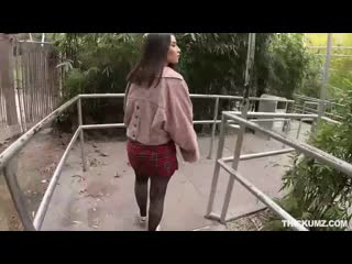 Порно на улице. секс анал инцест куколд жесткое студентка общага групповуха измена
