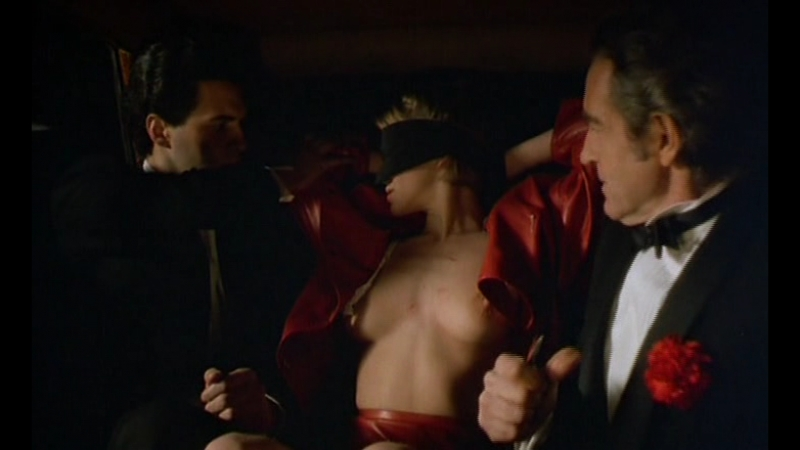 Slave Porn Pics And Sub Classic Sex Images