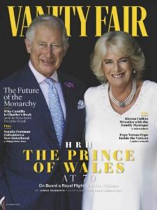 2018-12-01 Vanity Fair UK