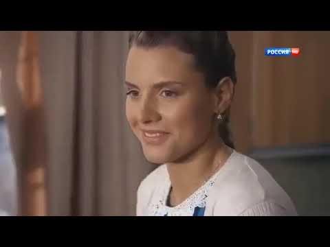 Братские узы Русские мелодрамы HD
