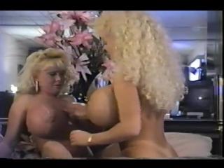 Crystal Storm Stacy Staxxx lezbian
