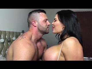Jasmine Jae - Private Sex Tape - OnlyFans Big Ass Tits Porn