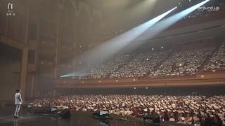 [Behind] 2018 YANG YOSEOP SOLO CONCERT `白`