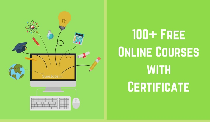 free online computer networking courses with certificates