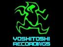 YMC - Pheedback