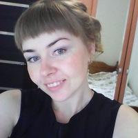 АлинаМитрофанова