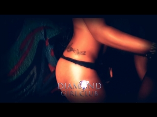 Drea dominique and tierra campbell smoke session | wshh _ vk.com/worldstarcandy