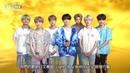 BTS防彈少年團來跟ARMY打招呼了! 最新日文單曲「Lights/Boy With Luv」超好聽~~