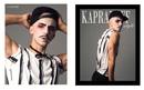 Личный фотоальбом Максима Капранова