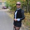 Светлана Дуброва