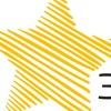 Zvezdy-Novosibirsk Shkola-Liderstva