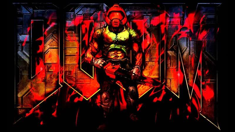 Brutal Doom v21 RC8 3