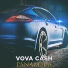 Обложка Panamera - Vova Cash