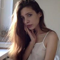 Anna Chursina