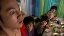 Ты прекрасен, интересные моменты (A.N.Jell, You're Beautiful) Чан Гын Сок