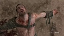 Spartacus: Uncut | Blood and Sand Trailer | STARZ