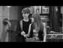 Cody Bailey Коди и Бэйли Cailey The Suite Life on Deck Всё тип топ или Жизнь на палубе