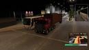American Truck Simulator Карта Viva Mexico Mexico Extremo версия 2 1 10