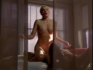 Ким кэтролл секс в большом городе / kim cattrall sex and the city ( 1998 2004 )