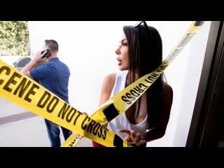 Lela star crime scene cock [2019-09-19, big tits, hardcore, 1080p]