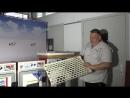 Мини инкубаторы MultiLife