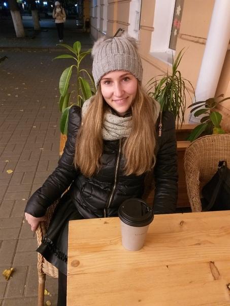 Татьяна овсиенко фото в молодости сиренью одном