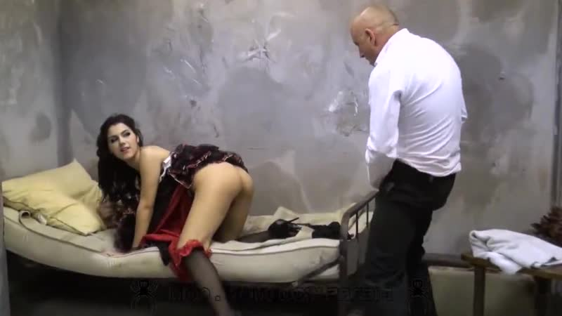 Woodman: Valentina Nappi brutal casting with pretty girl (porno, sex, cumshot, sperm, anal, oral, fuck, xxx,