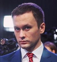 Антон Коробков-Землянский