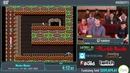 AGDQ 2015 Blaster Master Speed Run in 0 08 47 by Coolkid AGDQ2015