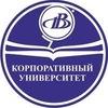 Волга-Днепр - Авиационный учебный центр