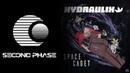 Hydraulix KRISCHVN - Chopper