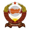 Совет ОШ НОД СССР