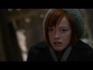 Сериал Энн - Anne with an E (2018) 2 сезон - 8 серия